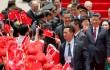 Китай внесет в «черный список» всех операторов онлайн казино