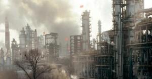 http://www.chinamodern.ru/wp-content/uploads/Kitaj-vvel-novy-e-zakony-ogranichivayushhie-zagryaznenie-vozduha-300x156.jpg