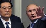 Китай высказал позицию по проблеме в Украине