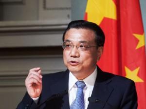 Китай выступил против торгового протекционизма