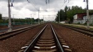 Китай выступил с инициативой строительства высокоскоростной магистрали до Владивостока