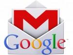 Китай заблокировал почтовик Gmail для своих граждан