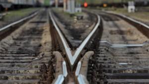 Китай заинтересован поучаствовать в строительстве российских железных дорог
