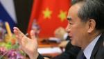 Китай заявил о введении санкций против КНДР