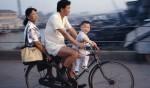 Китайская экономичность