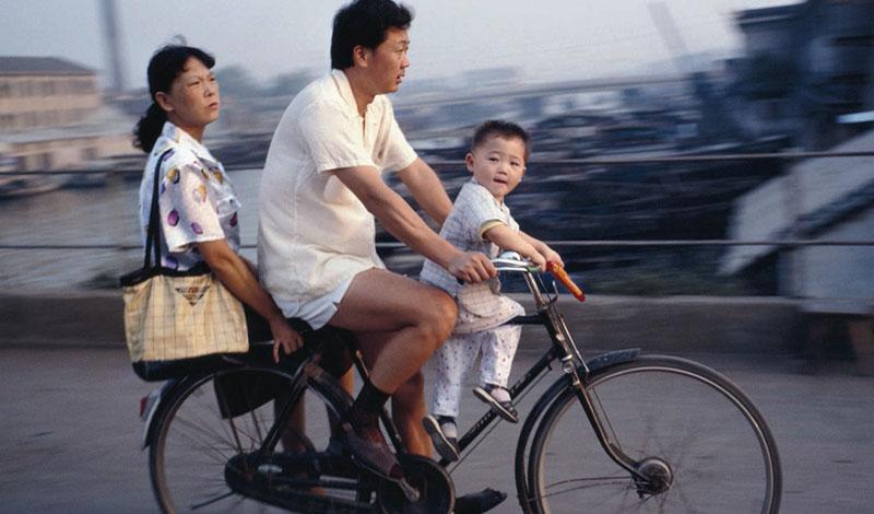 Китайская экономичность2