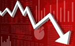 Китайская экономика может спровоцировать кризис среди других азиатских стран