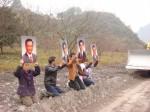 Китайская экспансия грозит России? Часть 1