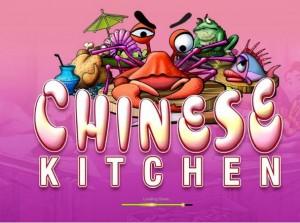 kitajskaya-kuhnya-v-igrovom-avtomate-chinese-kitchen