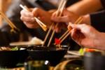 Китайская кухня – вредная или полезная?