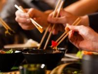 Китайская кухня – вредная или полезная