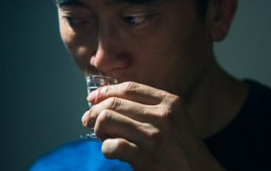Китайская медицина против алкоголизма