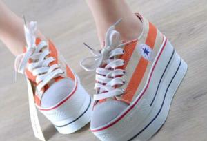 kitajskaya-obuv2