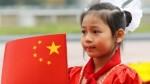 Китайская система воспитания детей. Часть 1