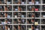 Китайские балконы