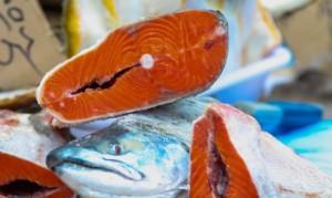 Китайские бизнесмены планируют вывозить из Хабаровска шоколад, рыбу и мясо