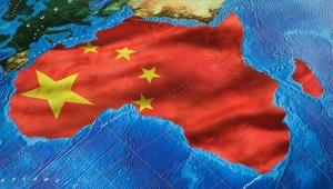 Китайские чиновники опровергли обвинения в шпионаже