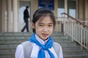 Китайские дети перестанут изучать английский с первого класса