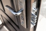 Китайские двери, стоит ли им доверять