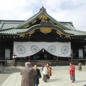 Китайские фанаты Джастина Бибера обиделись на своего кумира за посещение токийского храма Ясукуни