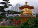 Китайские гостиницы на любителя