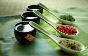 Китайские лекарства – как и с чем их едят