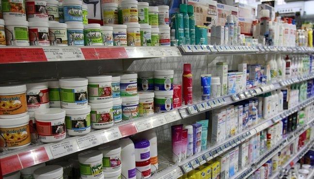Китайские лекарства – как и с чем их едят2
