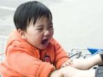 Китайские методы воспитания детей