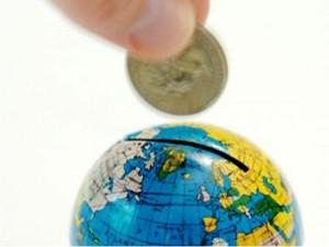Китайские мошенники предприняли попытку ограбления Азербайджанского международного банка