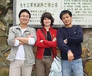 Китайские обычаи, которые придется соблюдать иностранцам