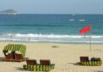 Китайские пляжные курорты. Часть 1
