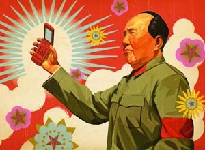 Китайские подделки телефонов
