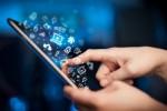 Китайские пользователи к 2020 году будут тратить до 56 миллиардов долларов на мобильные приложения