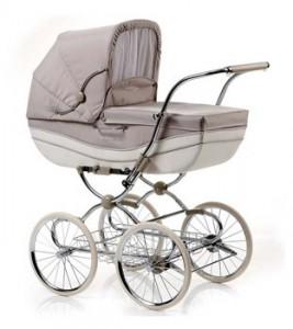 Китайские производители детских колясок2