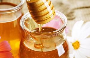 Китайские провинции распробуют башкирский мед