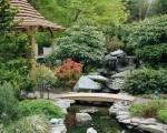 Китайские сады. Часть 3