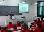 Китайские школы. Часть 1
