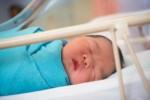 Китайские суеверия о беременных и детях