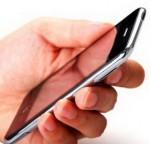 Китайские телефоны: стоит ли покупать?
