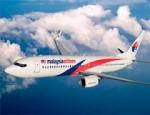 Китайские туристические агентства бойкотируют Malaysia Airlines