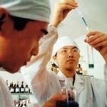 Китайские ученые опубликовали все данные о вирусе H7N9