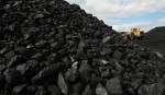 Китайские угольные компании скрыли количество погибших шахтеров