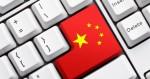 Китайские власти будут привлекать к уголовной ответственности за нарушение порядка в сети