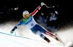 Китайские власти желают принять Олимпиаду в 2022 году