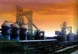 Китайский банк выдаст кредит Узбекистану на строительство тоннеля