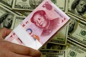Китайский бизнес2