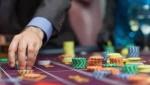 Китайский бизнесмен проиграл в казино большую сумму и обанкротил свою фирму