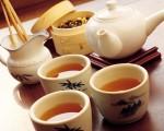 Китайский чай. Часть 2