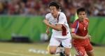 Китайский футбол изнутри