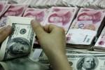 Китайский инвестор вложил 1.5млрд. долларов в экономику Лондона
